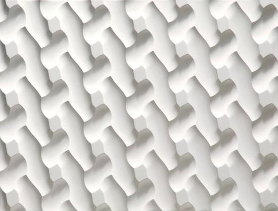 Geogram 3d Wall Panels