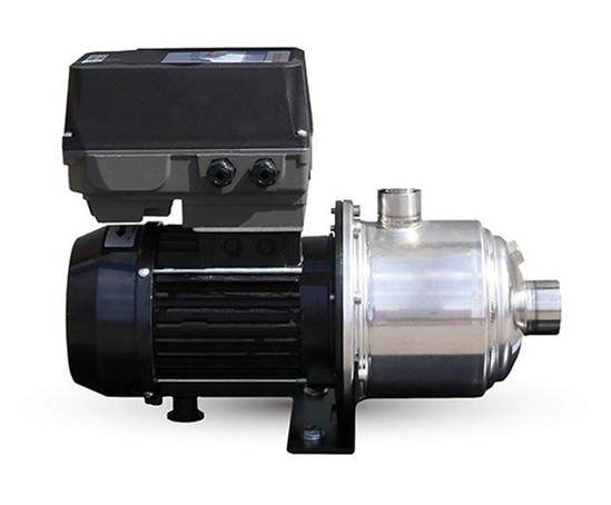 Aquaboost iBolt booster pump