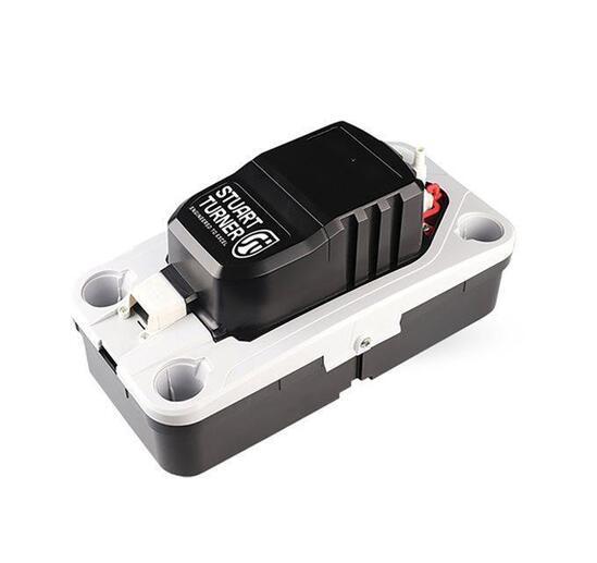 Wasteflo BC 3 boiler condensate pump