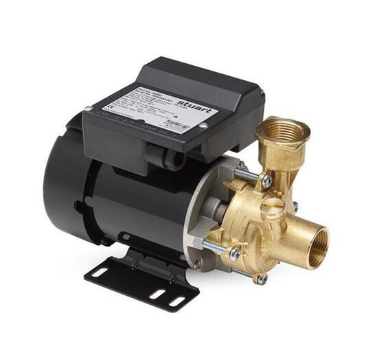 Stuart PH 35 ES peripheral horizontal pump