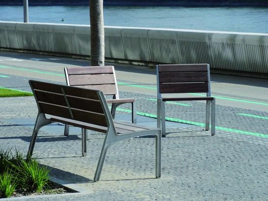 park bench wood slats 28 images cast alum and hdpe