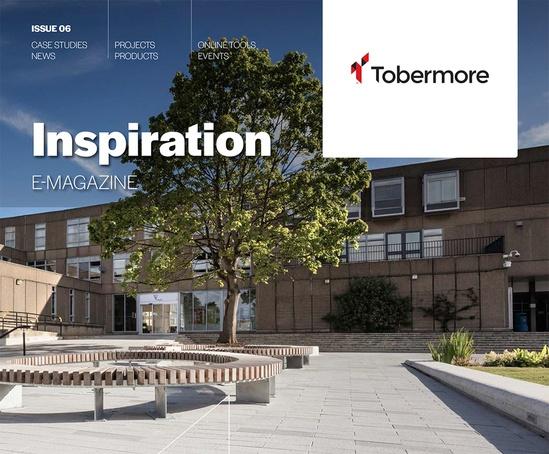Tobermore e-magazine 2020 - issue 6