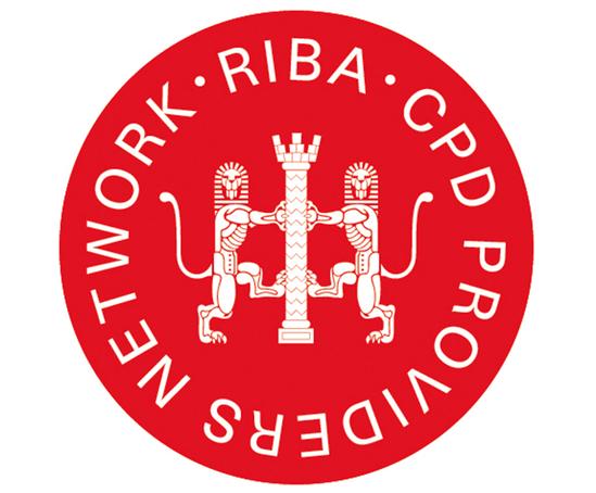 RIBA-approved CPD from Zaun Ltd