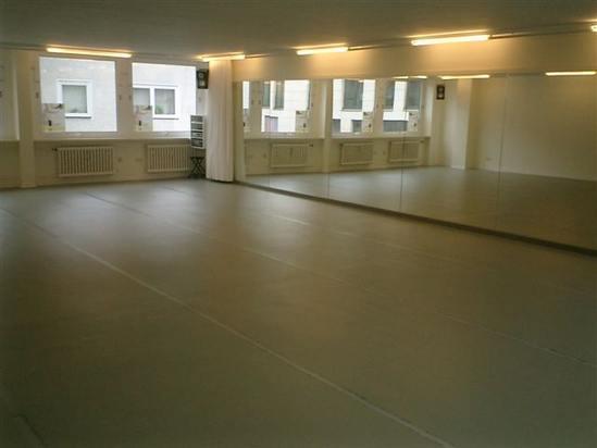 Harlequin Allegro Vinyl Dance Floor Harlequin Floors
