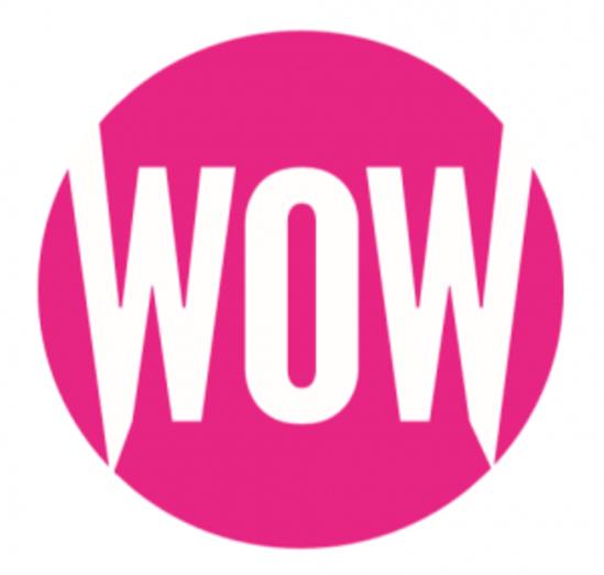 Women of Waterproofing logo