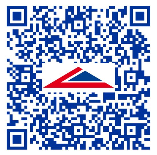 Koster NB 1 BBA QR Code