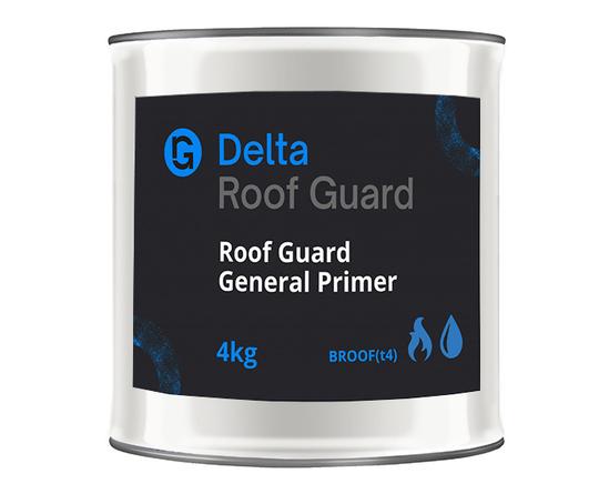 Roof Guard General Primer