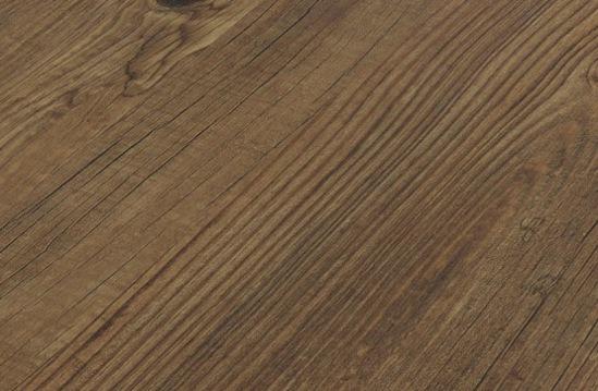 Looselay Luxury Vinyl Flooring Karndean Designflooring