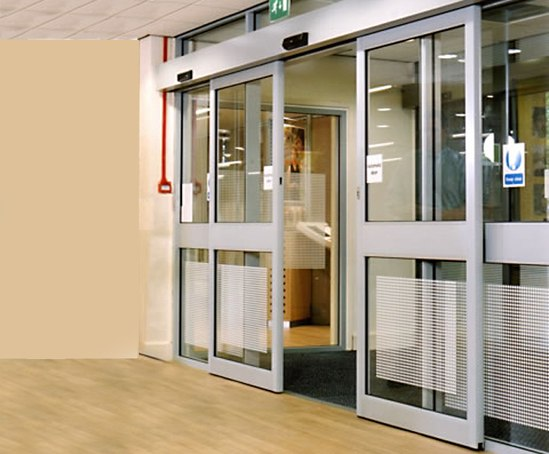 smart drive 1101 swing door drive tormax united kingdom esi smart drive 1101 swing door drive tormax united kingdom esi building design