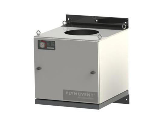 MF mechanical filter