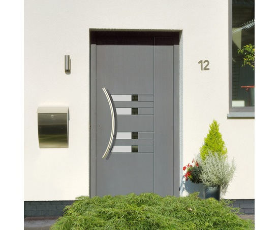High Security Entry Doors : High security front doors sunfold systems esi building