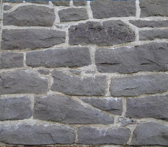 Whin 150 random walling stone