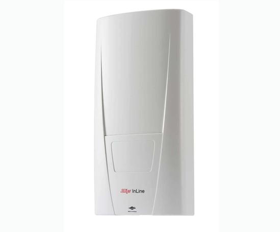 Zip Inline Dex Dbx Instantaneous Water Heaters Zip
