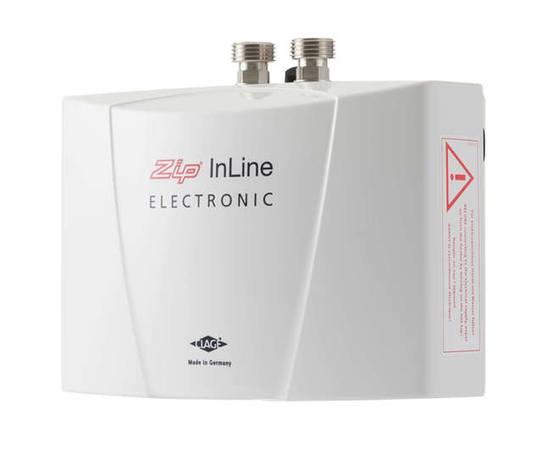 Zip Inline Es Compact Instantaneous Water Heater Zip