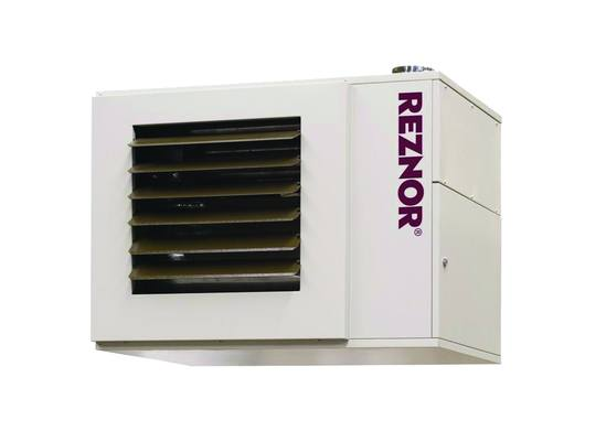 Reznor OUH unit heater