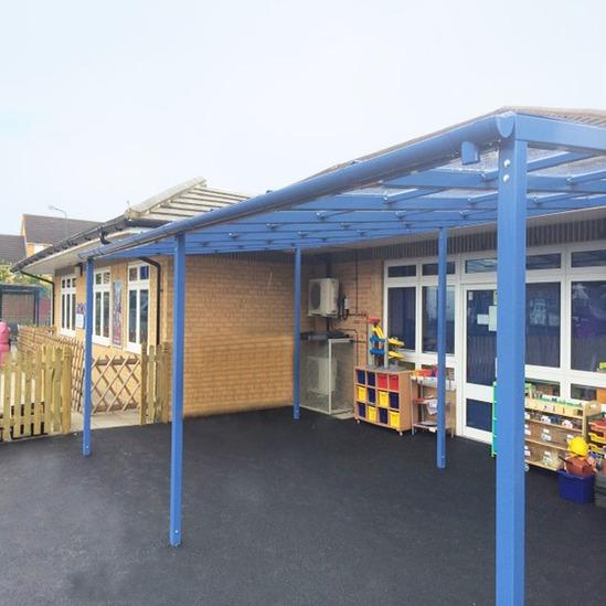 Bexley canopy bailey streetscene esi external works - Fiu interior design prerequisites ...
