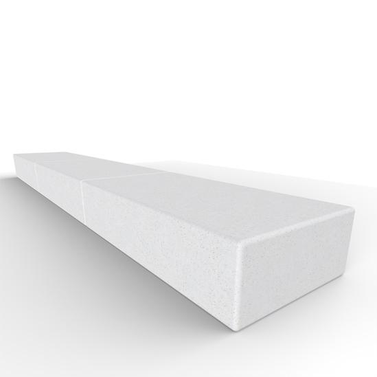Grafton Bench x3