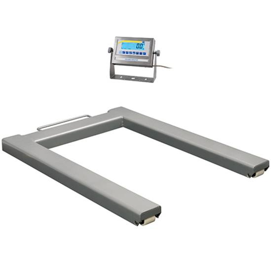 Floor Scales PCE-EP 1500