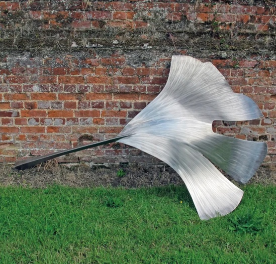 Elements of Nature exhibition by Ian Marlow