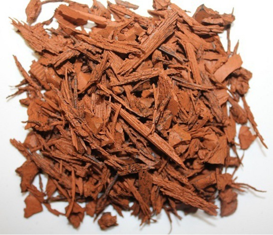 Rubber Bark Chips ~ Rubbamulch loose rubber mulch the company esi