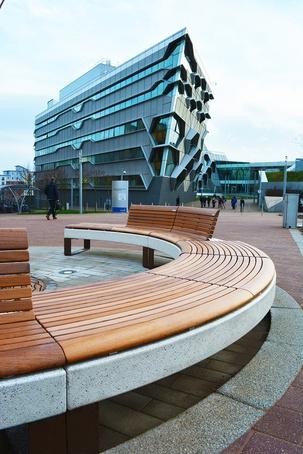 Bespoke Furniture Uk Coventry