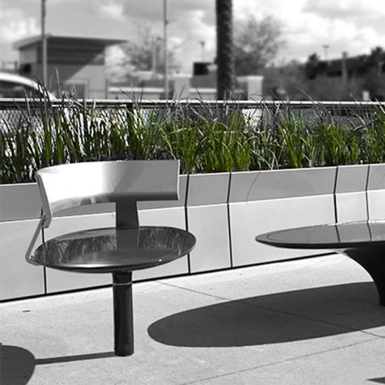 Ollie Swivel Chair Artform Urban Furniture Esi Interior Design