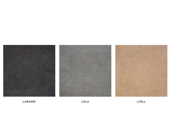 Lister External Porcelain Floor Tiles Metro Range Alfresco Floors ESI E