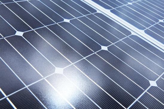 Renewable On delivers full bespoke solar enery solution
