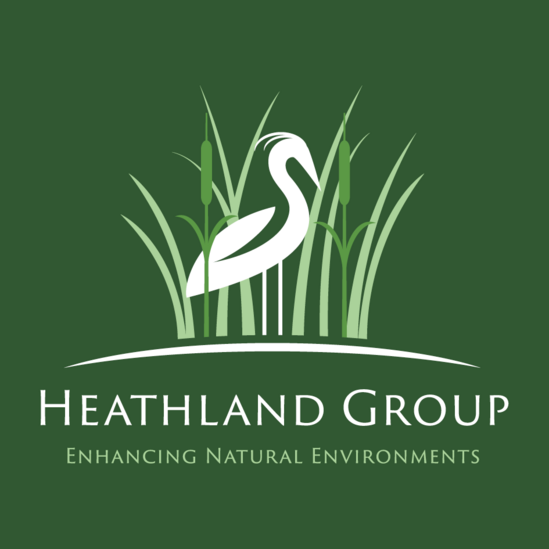 Heathland Group Water Fountains, Aerators and Pontoons