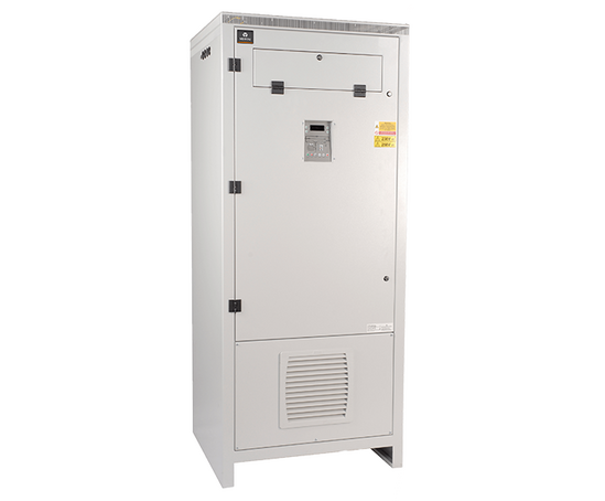 Gold Plus static inverter 1-20kVA - emergency lighting