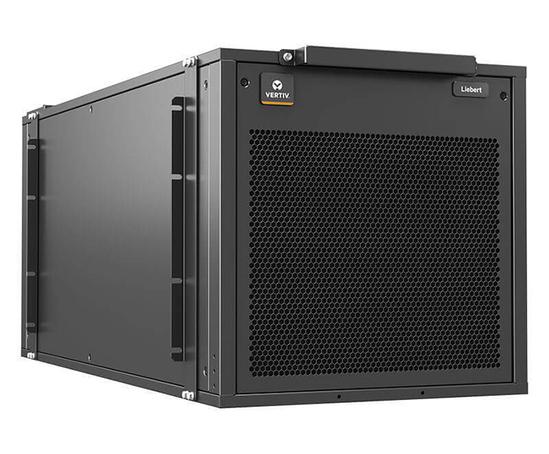Vertiv VRC IT rack cooling unit