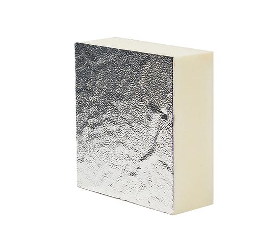 PIR Board Foil
