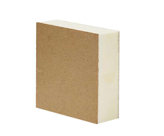 PIR Board Paper