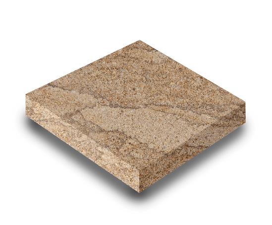 Catcastle Grey sandstone sample