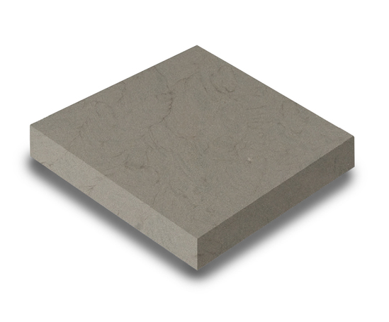 Dunhouse Blue sandstone cladding