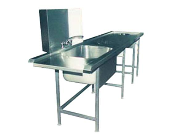 Bespoke commercial kitchens and catering facilities