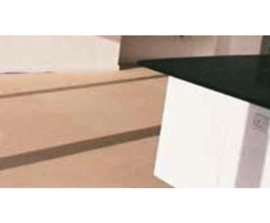 Laminate Flooring Wet Underfloor Heating Laminate Flooring