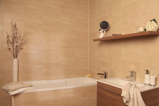 Marbrex Internal Wall And Ceiling Cladding Panels Swish