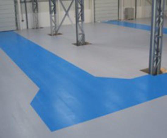 Epoxy Matt Coat Floor Coating Watco Uk Esi Building Design