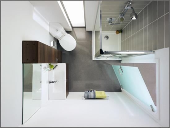 Concept Space Solutions For Small Bathrooms Ideal Standard Esi Interior Design