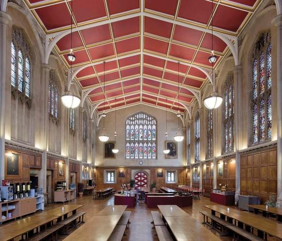 Architectural Classics Lighting Range Chelsom Esi Interior Design