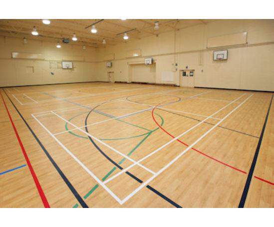 Floors To Go Huddersfield Whitegates Huddersfield 9