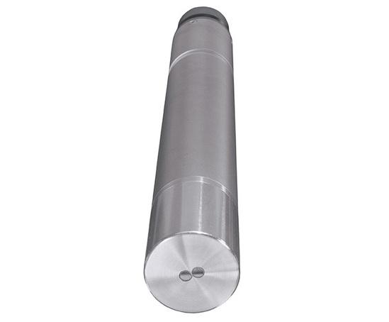 Visoturb 700 IQ Turbidity Sensor