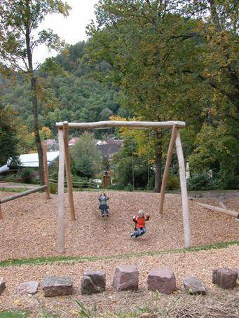 FHS Holztechnik High Swing 901050300R