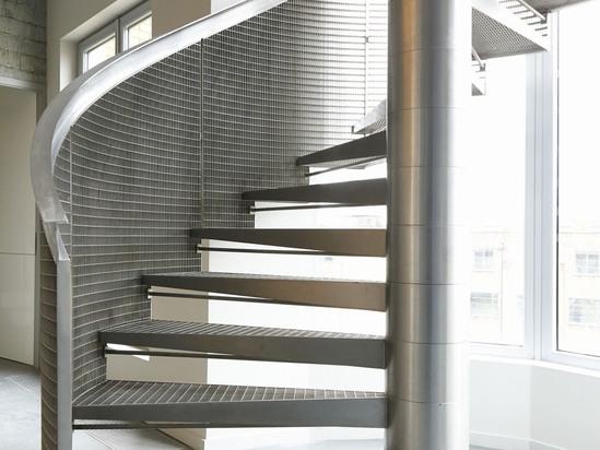 Type N - 9x31/30x2N (stainless steel 1.4301)