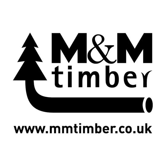 M&M Timber - www.mmtimber.co.uk