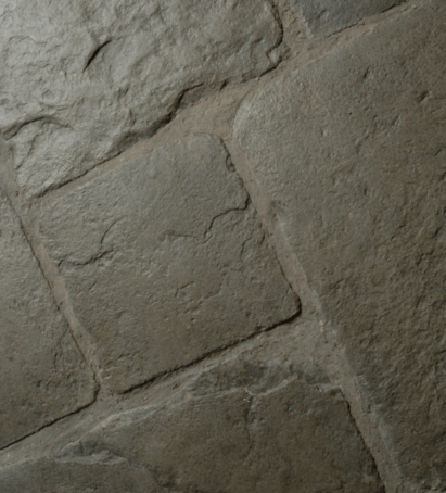 Henslate Flagstone paving
