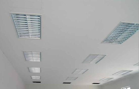 Fibre Building Board : Multi purpose fibre cement building board cembrit esi