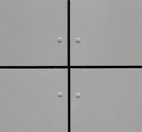 Patina Rough fibre cement cladding