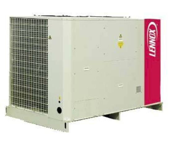 Image Gallery Lennox Air Conditioning Uk